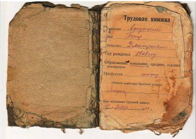 other-soldiers-files/trud_knizhka_lisunenko_pd_0.jpg