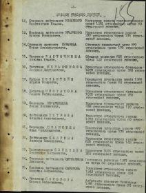 other-soldiers-files/otechestvennaya_voyna_1_st._1.jpg