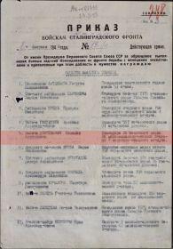 other-soldiers-files/prikaz_o_nagrazhdenii_100.jpg