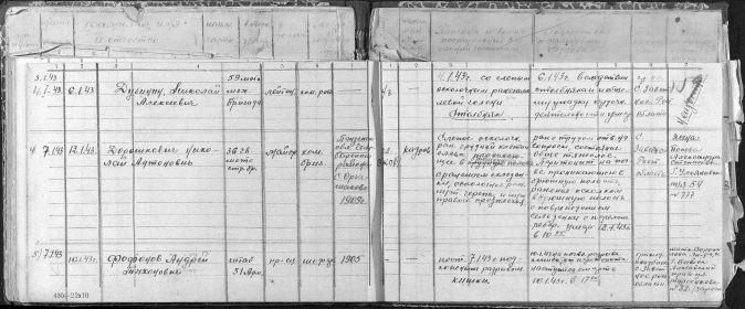 other-soldiers-files/iz_gospitalya_0.jpg