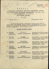 other-soldiers-files/env_prikaz_orden_krasnoy_zvezdy.jpg