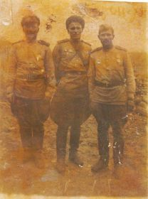 other-soldiers-files/foto_s_fronta_14.jpg