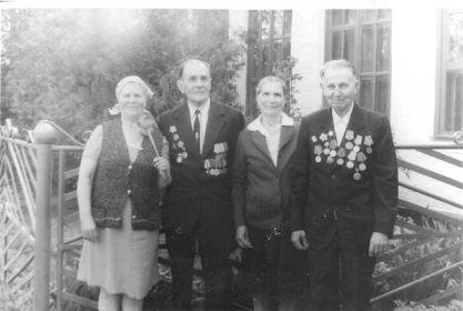 other-soldiers-files/poslevoennoe_foto_0.jpg
