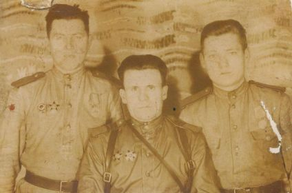 other-soldiers-files/na_fronte_17.jpg