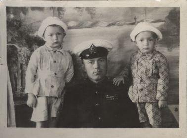 other-soldiers-files/izobrazhenie124-2.jpg