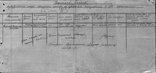 other-soldiers-files/fullimage_imennoy_spisok_413.jpg