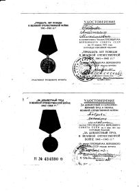 other-soldiers-files/medali_006.jpg