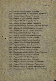 other-soldiers-files/stroka_v_nagradnom_spiske_23.jpg