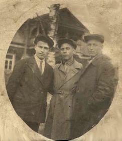 other-soldiers-files/1935_s_uchitelem.jpg