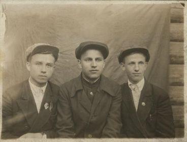 other-soldiers-files/komsomolcy.jpg