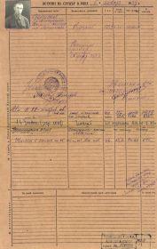 other-soldiers-files/solodovnikov_k.p._uch.kartochka_-_2.jpg