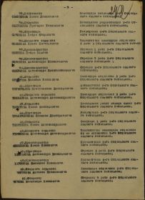 other-soldiers-files/podvignaroda.ru__15.jpg