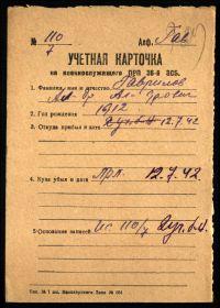 other-soldiers-files/uchyotnaya_kartochka_gavrilova_a._a.jpg