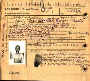 other-soldiers-files/personalnaya_karta._dolgov_p._i.jpg