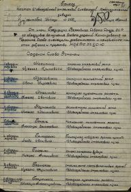 other-soldiers-files/pervaya_stranica_prikaza_21.jpg