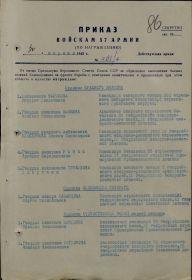 other-soldiers-files/1_stranica_prikaza_1.jpg