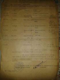 other-soldiers-files/posluzhnoy_spisok_11.jpg