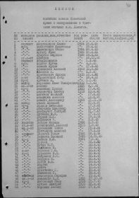other-soldiers-files/1_1924.jpg