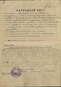 other-soldiers-files/krasnaya_zvezda_40.jpg