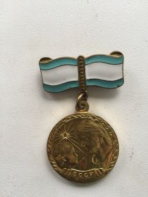 other-soldiers-files/medal_za_materinstvo.jpg