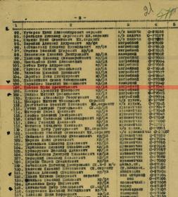 other-soldiers-files/nagradnoy_spisok_za_oboronu_leningrada.png