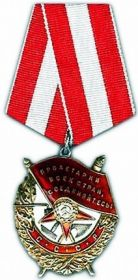 other-soldiers-files/orden_krasnogo_znameni_13.jpg
