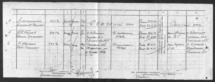 other-soldiers-files/obd-memorial.ru__16.jpg