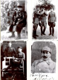 other-soldiers-files/gambotov_abdul_taumurzievich_001.jpg