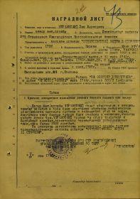 other-soldiers-files/orden_otechestvennoy_voyny_2_stepeni_14.jpg