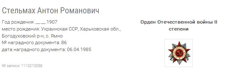 other-soldiers-files/snimok_orden_otechestvennoy_voyny.png