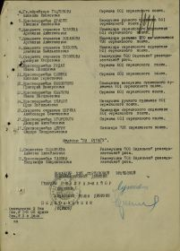 other-soldiers-files/prikaz_o_nagrazhdenii_1_18.jpg