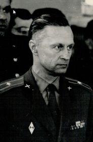 other-soldiers-files/4-ivanoviv.jpg