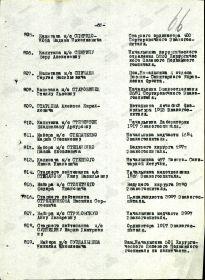 other-soldiers-files/1945.05.18_prikaz_072-n_-_s.66.jpg