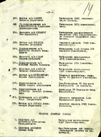 other-soldiers-files/1945.05.18_prikaz_072-n_-_s.14.jpg