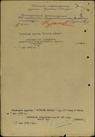 other-soldiers-files/nagradnoy_list_2_133.jpg