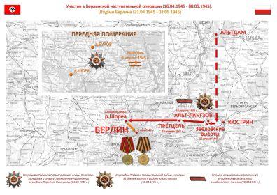 other-soldiers-files/germaniya_8.jpg