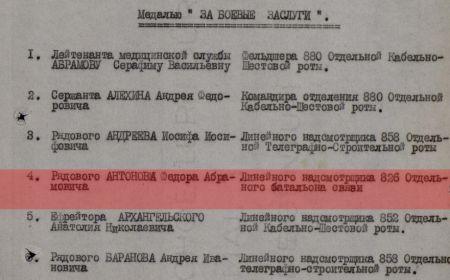 other-soldiers-files/antonov.jpg