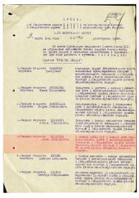 other-soldiers-files/nnagradnoy-list_21marta1945.jpg