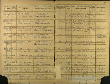 other-soldiers-files/www.obd-memorial.ru__15.jpg