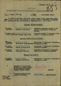 other-soldiers-files/red_star_order_1_0.jpg