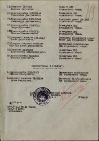 other-soldiers-files/prikaz_o_nagrazhdenii_193.jpg