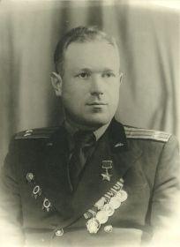 other-soldiers-files/vypusknik_akademii_001_0.jpg