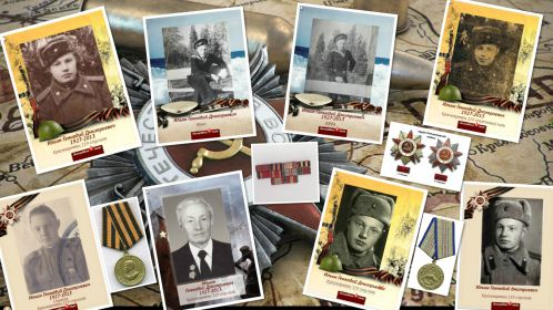 other-soldiers-files/collage_photocat_4.jpg
