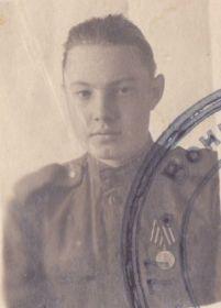 other-soldiers-files/kras_knizhka.jpg