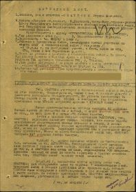other-soldiers-files/nagradnoy_list_k_ordenu_krasnaya_zvezda_1.jpg