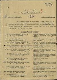 other-soldiers-files/prikaz_o_nagrazhdenii_orden_krasnoe_znamya_1.jpg