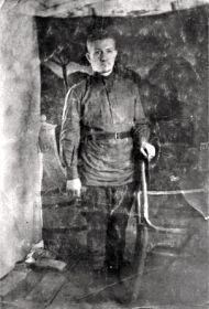 other-soldiers-files/kudryashov-pavel-grigorevich.jpg