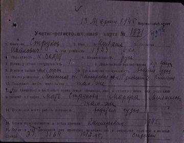other-soldiers-files/kartochka_strukova_m.i.jpg