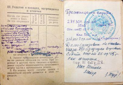 other-soldiers-files/krasknizh_zlk_4.jpg