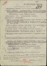 other-soldiers-files/orden_slavy_ii_stepeni_3.jpg